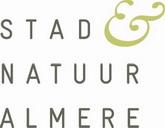 Logo Stad & Natuur