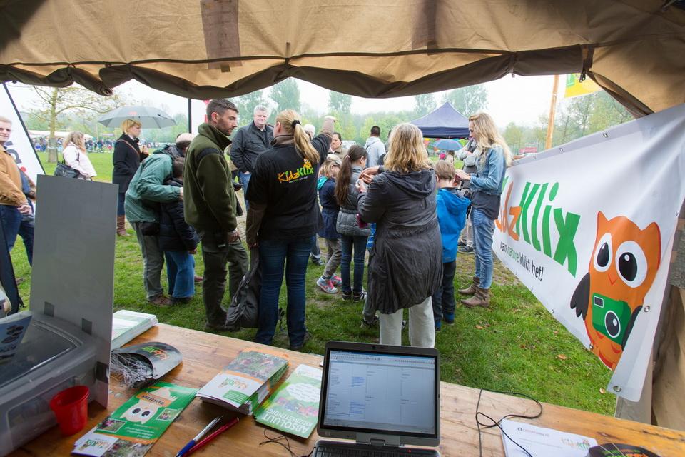 KidzKlix Doe en Kijkfestival 210414