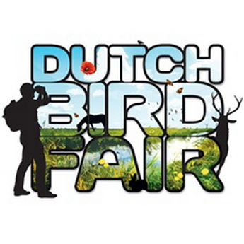 Dutch Bird Fair 2014